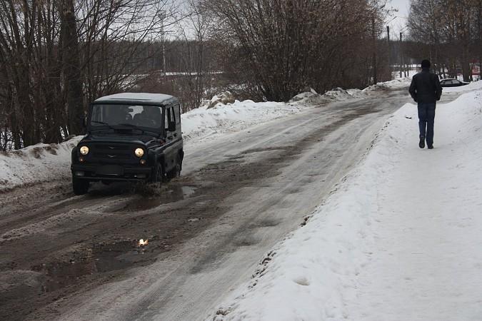 ФОТО с сайта: dorogi-onf.ru
