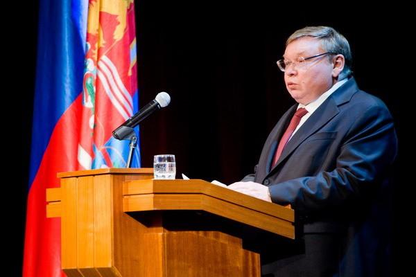 Фото: пресс-служба правительства Ивановской области
