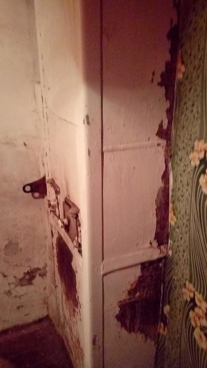 В Кинешме неисправная печь сделала заложниками жителей многоквартирного дома фото 4