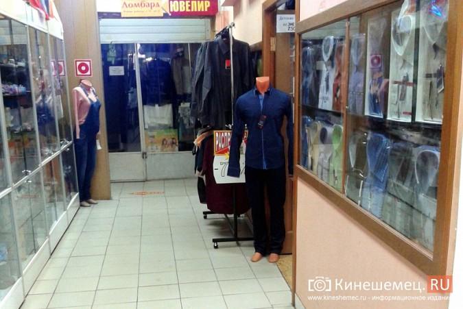 Онлайн-кассы: угроза кинешемскому бизнесу? фото 3
