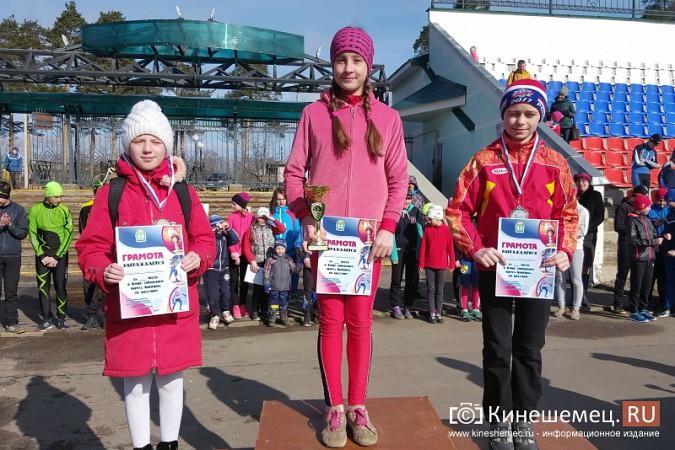 В Кинешме подвели итоги биатлонного сезона фото 3