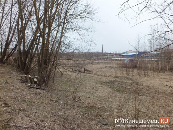 Жители улицы имени Юрия Горохова благодарят свою «управляшку» фото 3