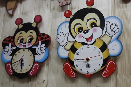 «Союз производителей игрушек» приходит в Кинешму фото 15
