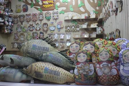 «Союз производителей игрушек» приходит в Кинешму фото 3