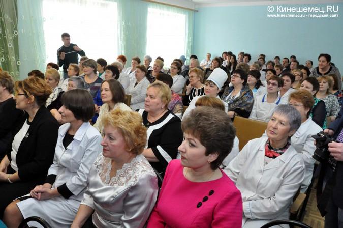 Стоматологическая клиника эра липецк отзывы