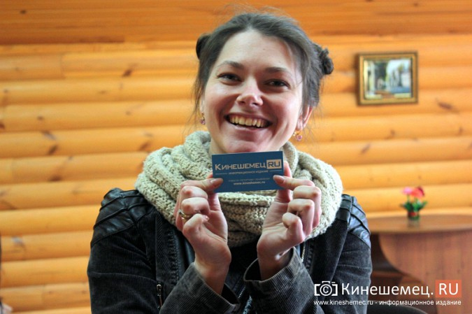 """Ольга Савченко: """"Сильно беспокоят звонящие телефоны"""" фото 9"""