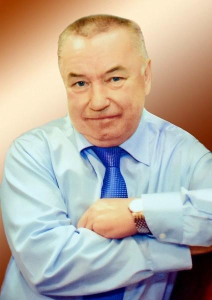 Фото: Евгений Сапожников