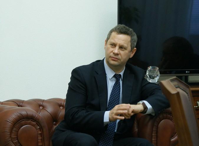 Светлана Романчук покинула пост директора Департамента здравоохранения Ивановской области фото 2