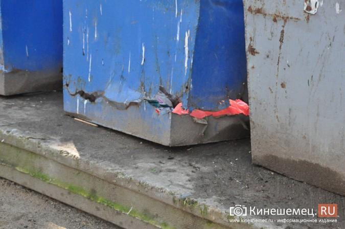 """Кинешемский депутат - единоросс победил жителей в """"мусорной войне"""" фото 5"""