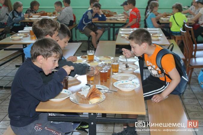 Летние будни кинешемской спортшколы «Арена» фото 20