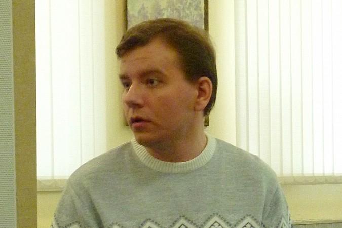 Кинешемский сторож ставит под сомнение личность воеводы Боборыкина фото 4