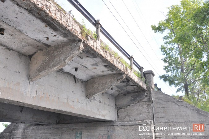 Кузнецкий мост после закрытия Никольского с нагрузкой пока справляется фото 4
