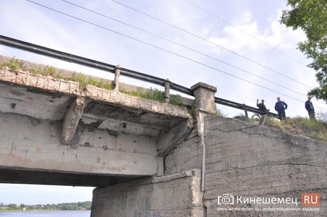 Кузнецкий мост после закрытия Никольского с нагрузкой пока справляется фото 2